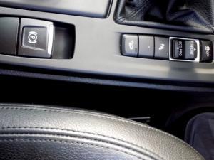 BMW X1 xDRIVE20i automatic - Image 25