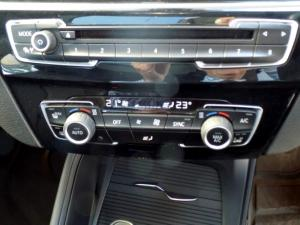 BMW X1 xDRIVE20i automatic - Image 26