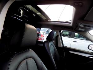 BMW X1 xDRIVE20i automatic - Image 33
