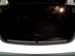 BMW X1 xDRIVE20i automatic - Image 9
