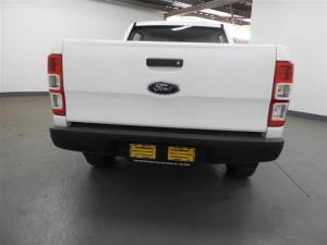 Ford Ranger 2.2TDCi double cab Hi-Rider - Image 3