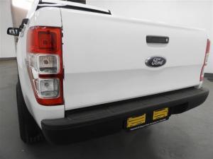 Ford Ranger 2.2TDCi double cab Hi-Rider - Image 5
