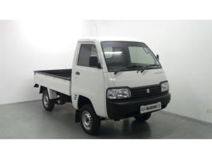 Suzuki Super Carry 1.2 - Image 1