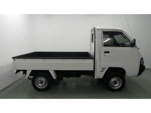 Suzuki Super Carry 1.2 - Image 3