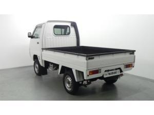 Suzuki Super Carry 1.2 - Image 4