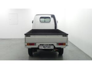 Suzuki Super Carry 1.2 - Image 5