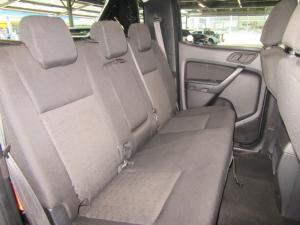 Ford Ranger 2.2TDCi double cab 4x4 XL - Image 11