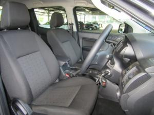 Ford Ranger 2.2TDCi double cab 4x4 XL - Image 12