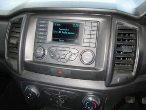 Ford Ranger 2.2TDCi double cab 4x4 XL - Image 14