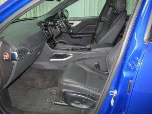 Jaguar F-Pace 30d AWD S - Image 23