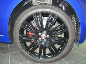 Jaguar F-Pace 30d AWD S - Image 31