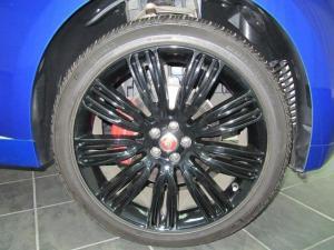 Jaguar F-Pace 30d AWD S - Image 32