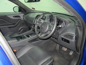 Jaguar F-Pace 30d AWD S - Image 14