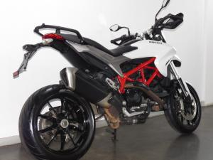 Ducati Hyperstrada 939 - Image 3