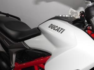 Ducati Hyperstrada 939 - Image 4