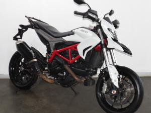 Ducati Hyperstrada 939 - Image 5
