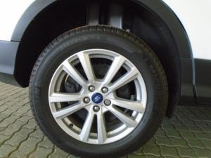 Ford Kuga 1.5 Ecoboost Ambiente automatic - Image 10