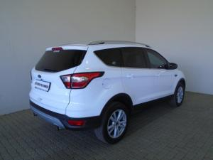 Ford Kuga 1.5 Ecoboost Ambiente automatic - Image 11