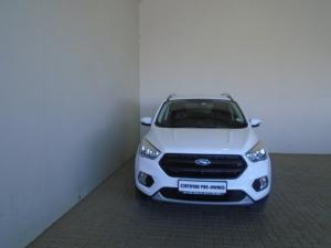 Ford Kuga 1.5 Ecoboost Ambiente automatic - Image 12