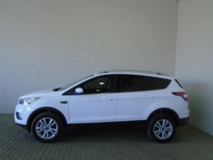 Ford Kuga 1.5 Ecoboost Ambiente automatic - Image 15
