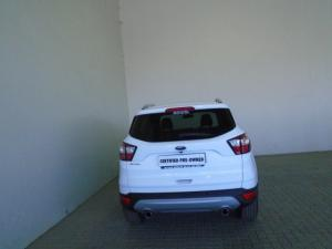 Ford Kuga 1.5 Ecoboost Ambiente automatic - Image 17
