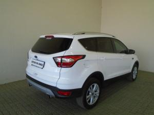 Ford Kuga 1.5 Ecoboost Ambiente automatic - Image 21