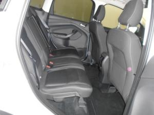 Ford Kuga 1.5 Ecoboost Ambiente automatic - Image 22