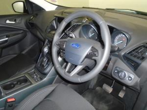 Ford Kuga 1.5 Ecoboost Ambiente automatic - Image 23