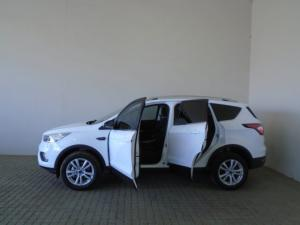 Ford Kuga 1.5 Ecoboost Ambiente automatic - Image 2