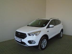 Ford Kuga 1.5 Ecoboost Ambiente automatic - Image 4