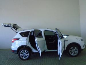 Ford Kuga 1.5 Ecoboost Ambiente automatic - Image 9