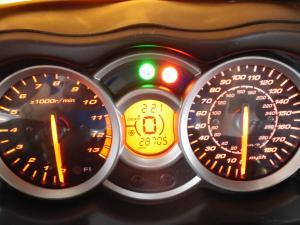 Suzuki GSX 1300R - Image 10