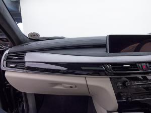 BMW X6 Xdrive 40d - Image 12