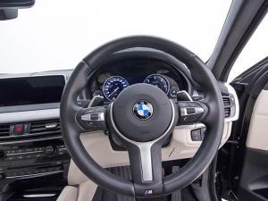 BMW X6 Xdrive 40d - Image 13