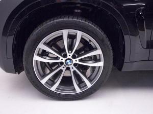 BMW X6 Xdrive 40d - Image 6