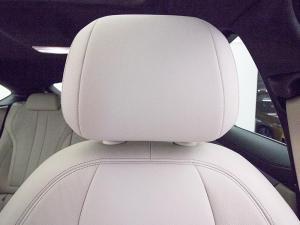 BMW X6 Xdrive 40d - Image 9