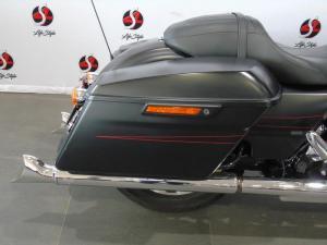 Harley Davidson Road Glide Special - Image 4