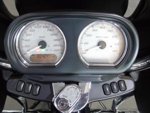 Harley Davidson Road Glide Special - Image 5