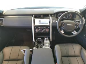 Land Rover Discovery 3.0 TD6 HSE - Image 13