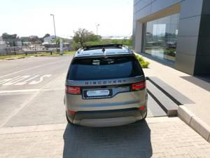 Land Rover Discovery 3.0 TD6 HSE - Image 6