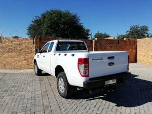 Ford Ranger 2.2TDCi XLSUP/CAB - Image 4