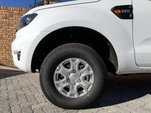 Ford Ranger 2.2TDCi XLSUP/CAB - Image 5