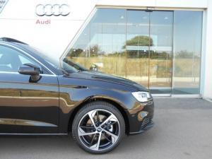 Audi A3 Sportback 2.0 Tfsi Stronic - Image 4