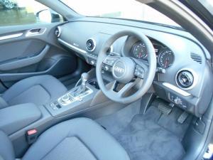 Audi A3 Sportback 2.0 Tfsi Stronic - Image 6