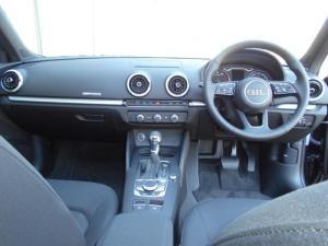 Audi A3 Sportback 2.0 Tfsi Stronic - Image 8