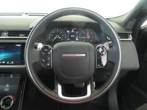 Land Rover Range Rover Velar 2.0D - Image 11