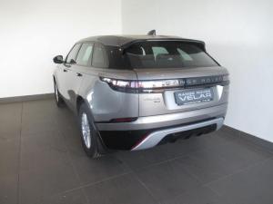 Land Rover Range Rover Velar 2.0D - Image 2