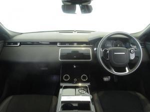 Land Rover Range Rover Velar 2.0D - Image 4