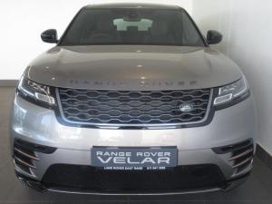 Land Rover Range Rover Velar 2.0D - Image 8