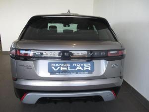 Land Rover Range Rover Velar 2.0D - Image 9